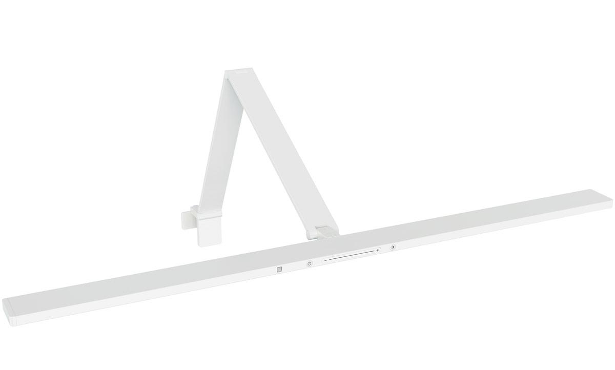 Lykke LED belysning