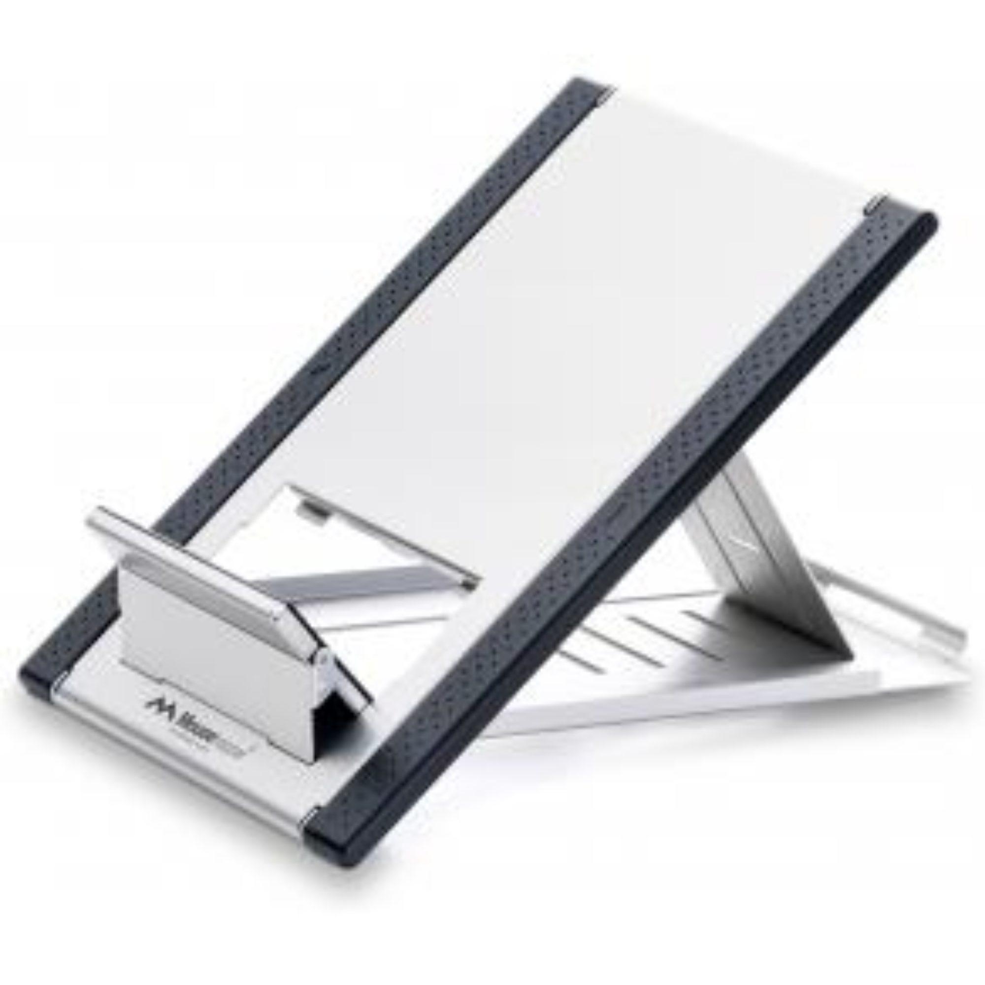 Laptop/läsplatta stativ