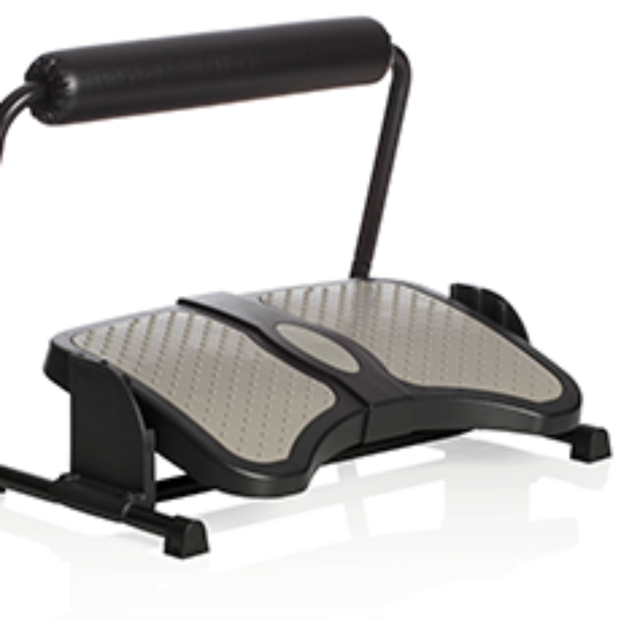 Sun-Flex Footrest