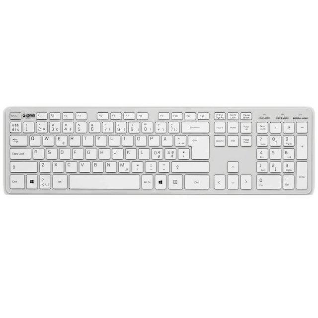 Jobmate Slim Keyboard